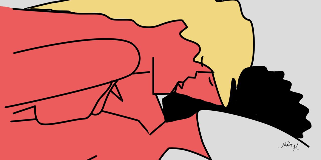 Serce